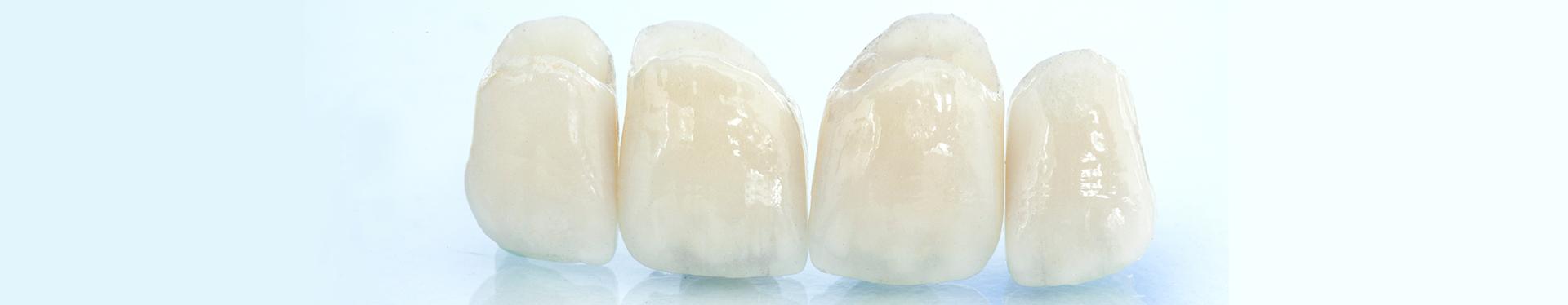 esteticka-stomatologie